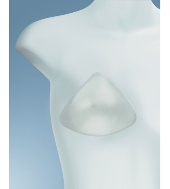 Amoena Swimform Breast Prosthesis