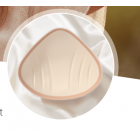 Amoena Xtra Light breast prosthesis #400
