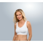 Amoena Eva Compression Bra